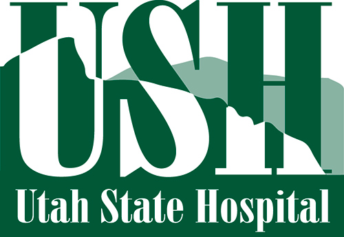 Utah State Hospital Mental Illness Treatment In A Safe And Healing